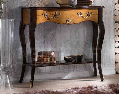 Super Domus Mobili Console Tables With One Box Buy Order Online Dailytribune Chair Design For Home Dailytribuneorg