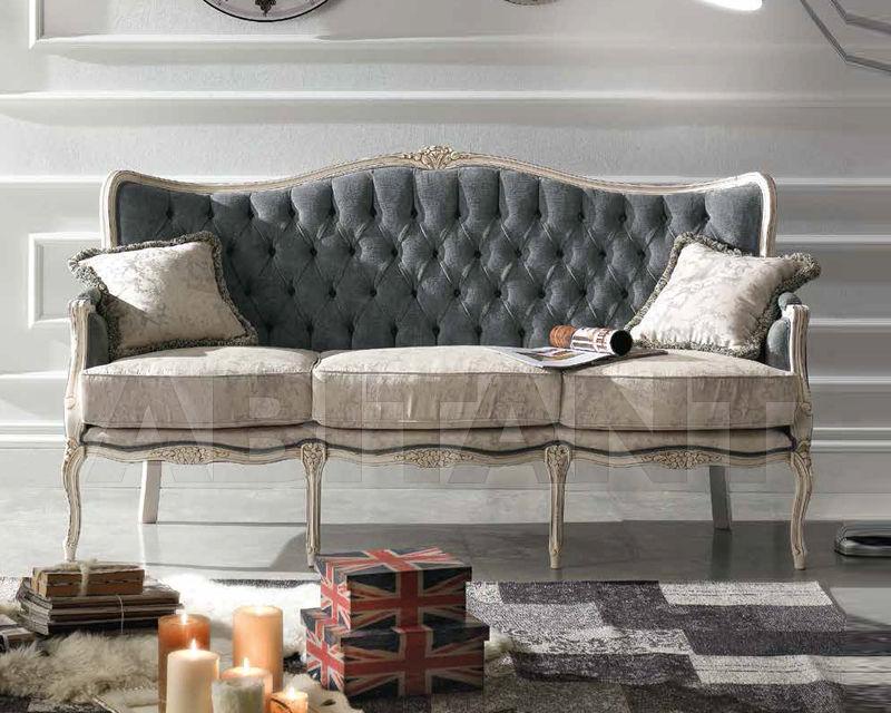 Buy Sofa Domus Mobili 2018 H6149