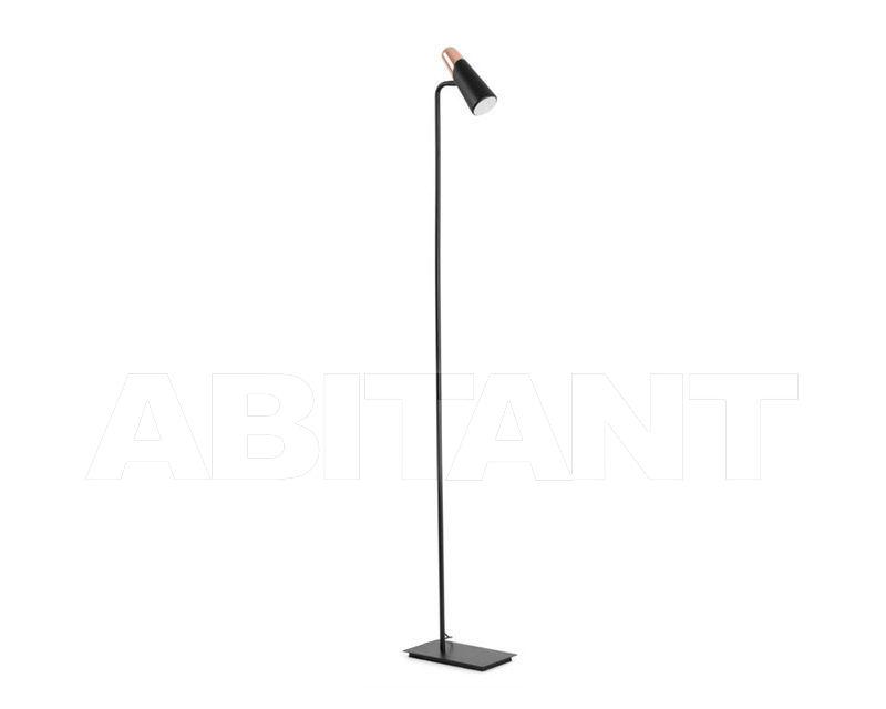 Buy Floor lamp Faro 2018 29030