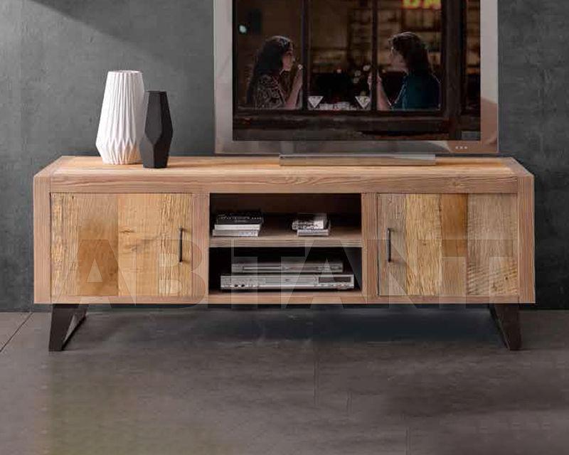 Buy Cabinet for AV Domus Mobili 2018 BT001