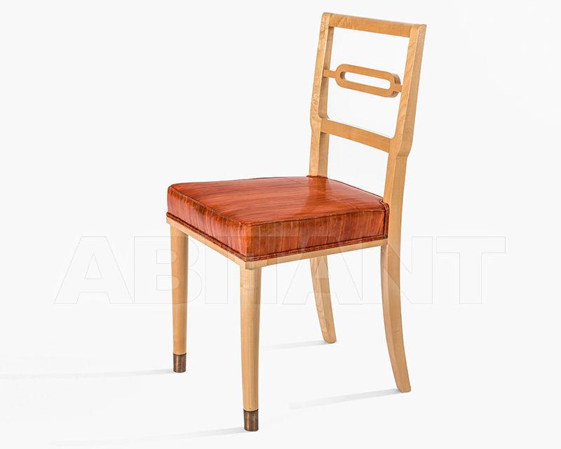 Buy Chair BERDONDINI  AB 1926 1944 Eleonora chair 1944