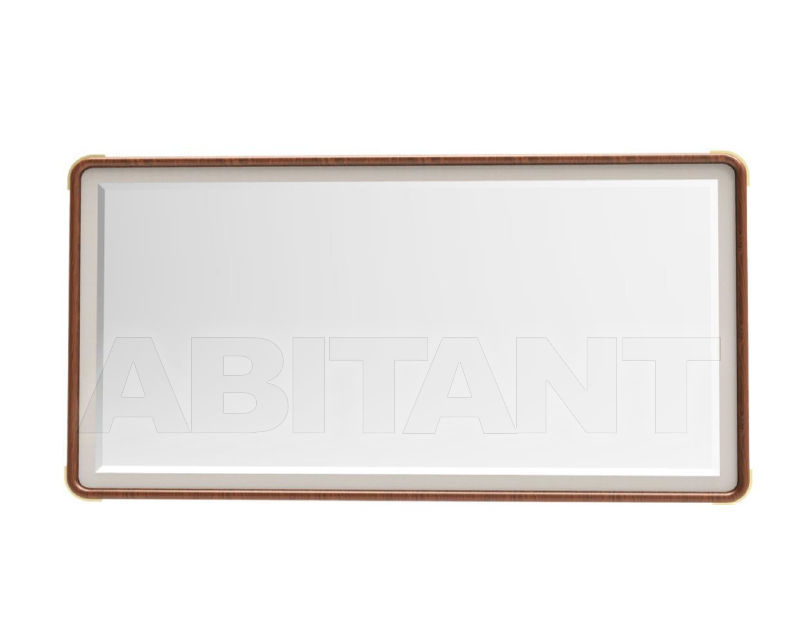 Buy Wall mirror ROMA Florence Collections 2018 R 226/A