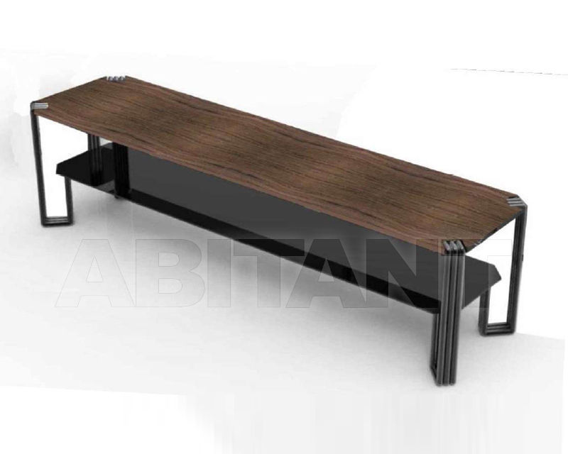 Buy Сoffee table VENEZIA Florence Collections 2018 306/A