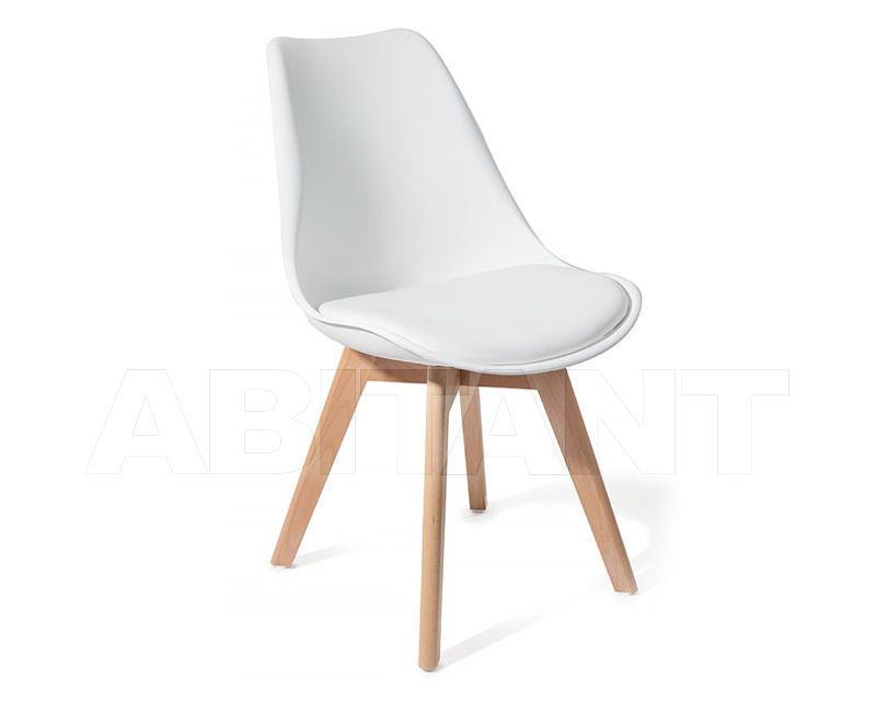 Buy Chair F.lli Tomasucci  NOVITA' 2018 3216