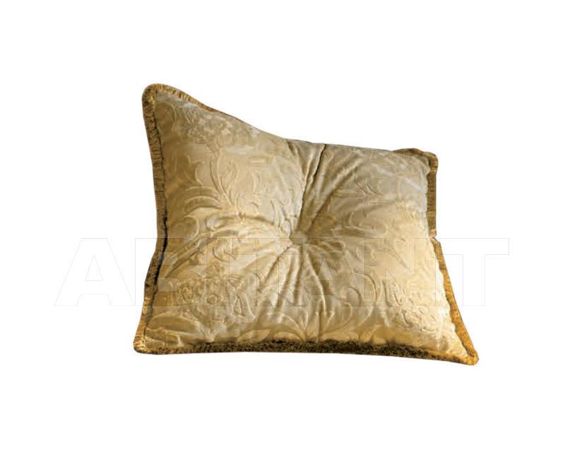Buy Pillow Domingo Salotti Classica Cuscino con bottone