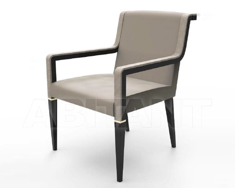 Buy Armchair VENEZIA Florence Collections 2018 V 316