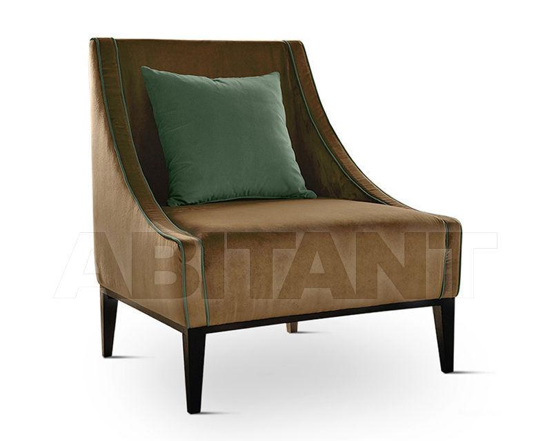 Buy Chair Domingo Salotti Lab SIKKA