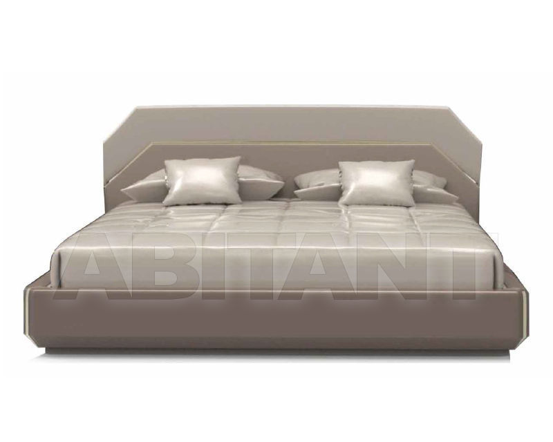 Buy Bed VENEZIA Florence Collections 2018 V 320