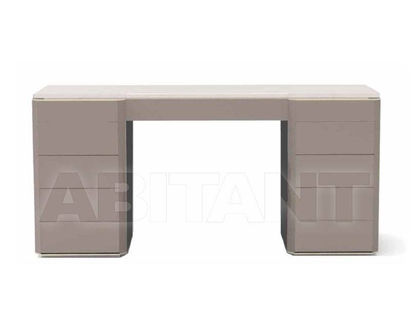Buy Writing desk VENEZIA Florence Collections 2018 V 324