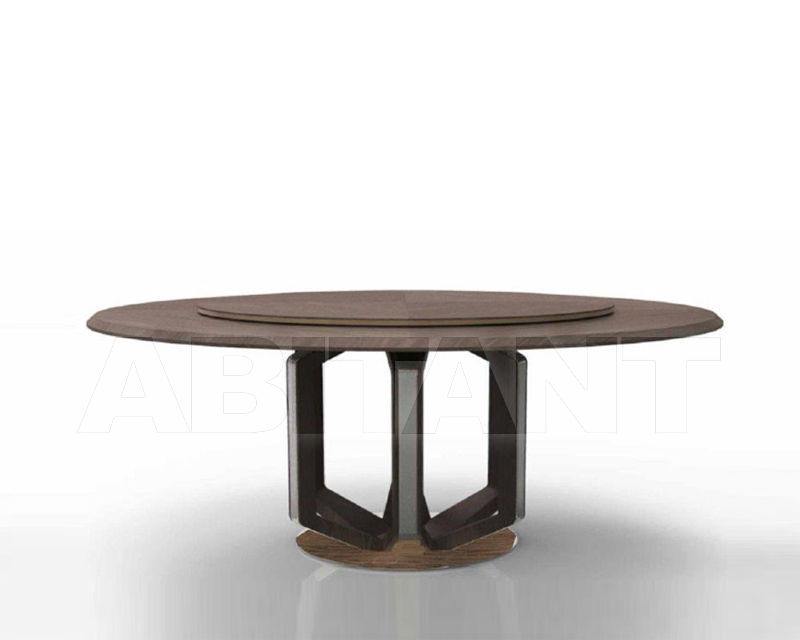 Buy Dining table VENEZIA Florence Collections 2018 V 311
