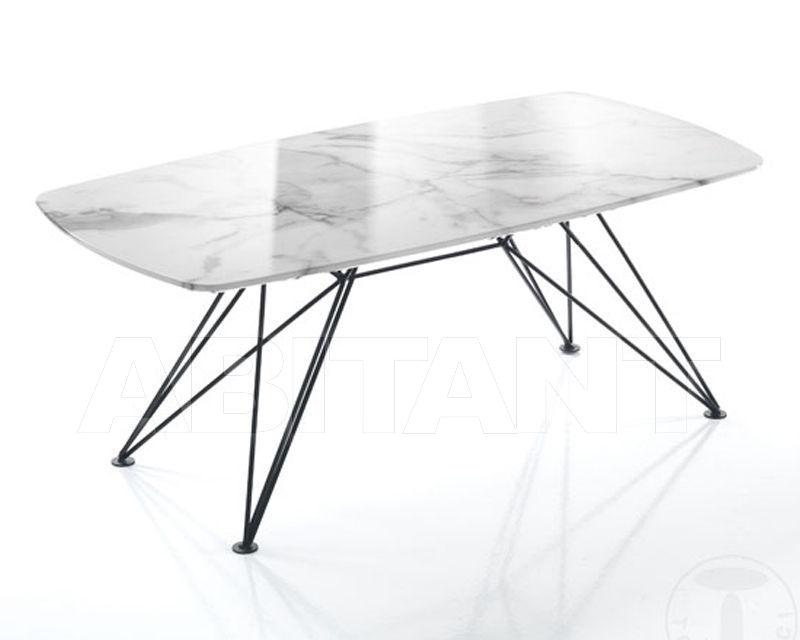 Buy Coffee table F.lli Tomasucci  NOVITA' 2018 3257
