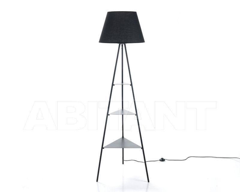 Buy Floor lamp F.lli Tomasucci  NOVITA' 2018 3264
