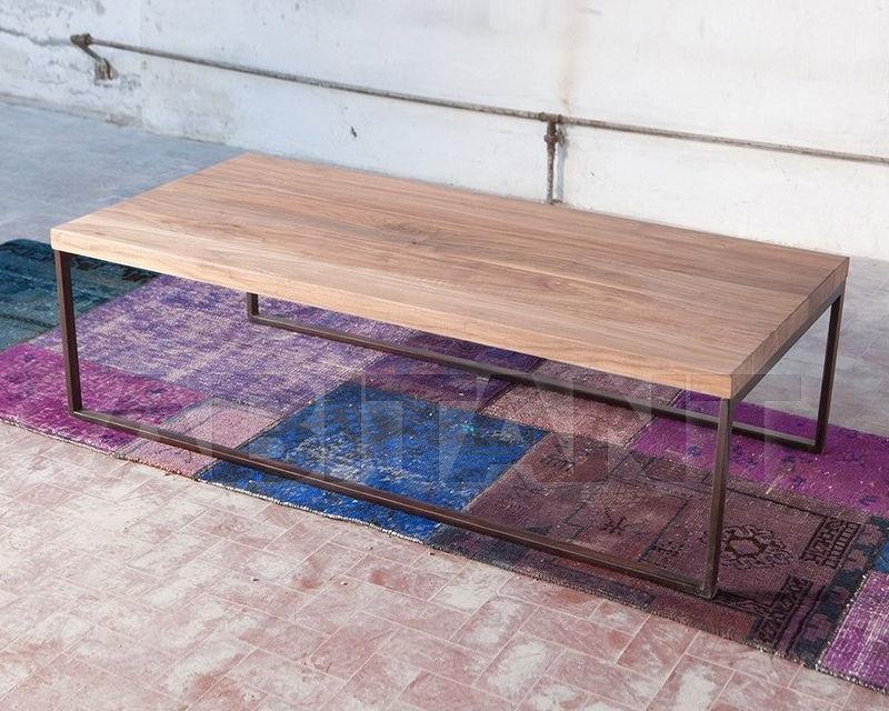 Buy Coffee table Domingo Salotti Lab SARIPOV