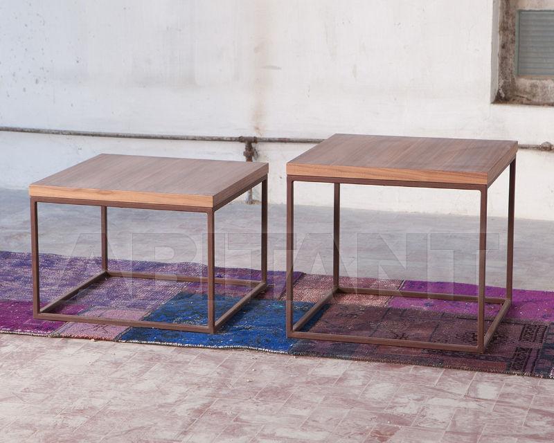 Buy Coffee table Domingo Salotti Lab MEISEL