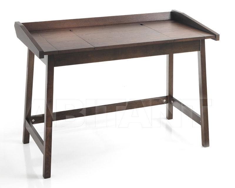 Buy Computer table F.lli Tomasucci  NOVITA' 2018 3269