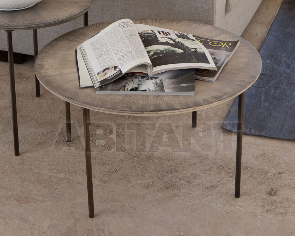 Buy Coffee table Domingo Salotti Lab NIKITIN 70