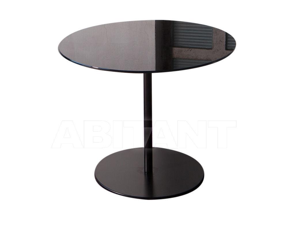 Buy Сoffee table Domingo Salotti Lab ZAKIN 60 52