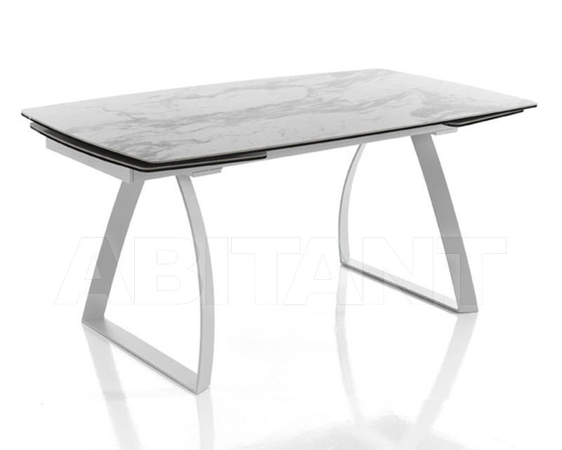 Buy Dining table F.lli Tomasucci  NOVITA' 2018 3293