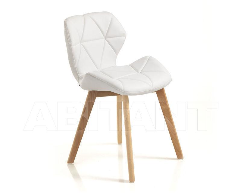 Buy Chair NEW KEMI F.lli Tomasucci  NOVITA' 2018 3301