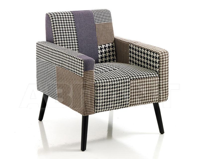 Buy Chair F.lli Tomasucci  NOVITA' 2018 3331