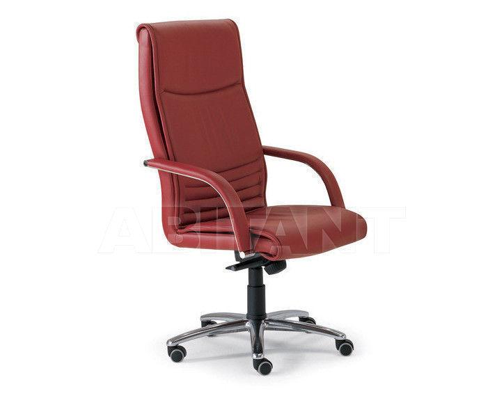 Buy Needlework chair Tecnoarredo srl Poltrone Direzionali TN707