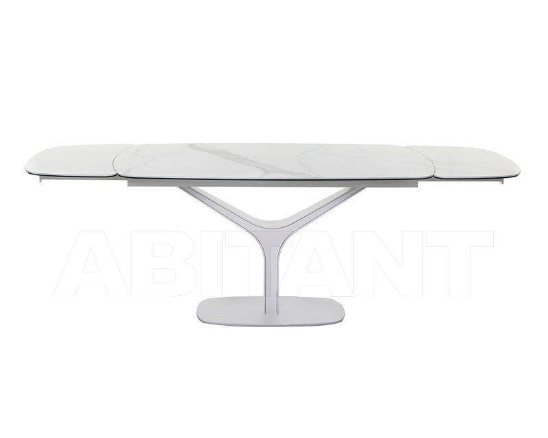 Buy Dining table ARISTON Tonin Casa 2018 8088