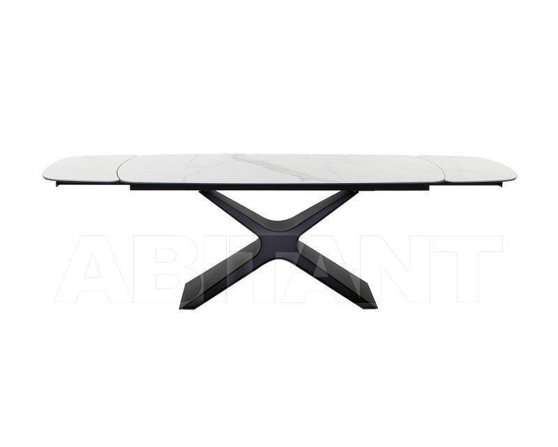 Buy Dining table CALLIOPE Tonin Casa 2018 8090_ceramic