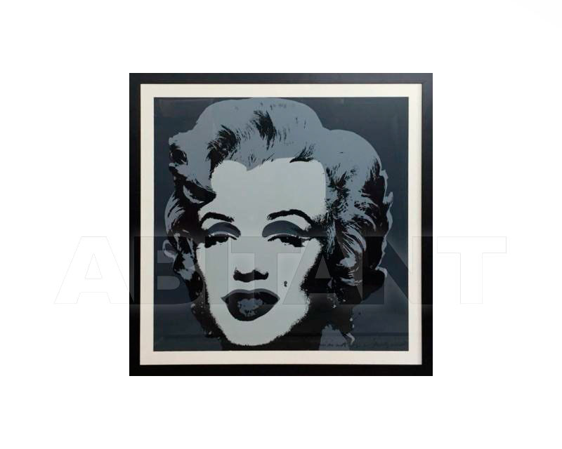 Buy Painting Formitalia mirabili MARILYN