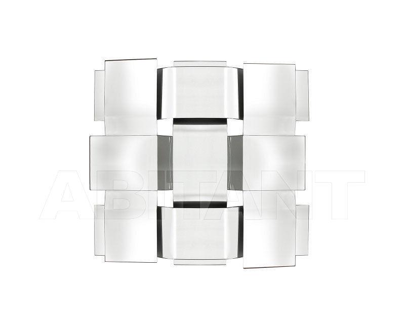 Buy Wall mirror TRAMA Tonin Casa 2018 7521