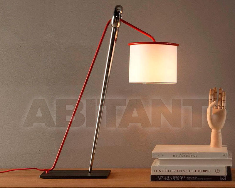 Buy Table lamp Tonin Casa 2018 9105