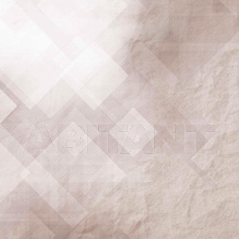 Buy Non-woven wallpaper Tonin Casa 2018 BEIGE MATERIAL