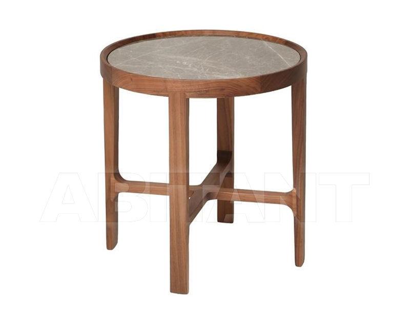 Buy Side table CYCLOS Alivar 2018 TCY 48