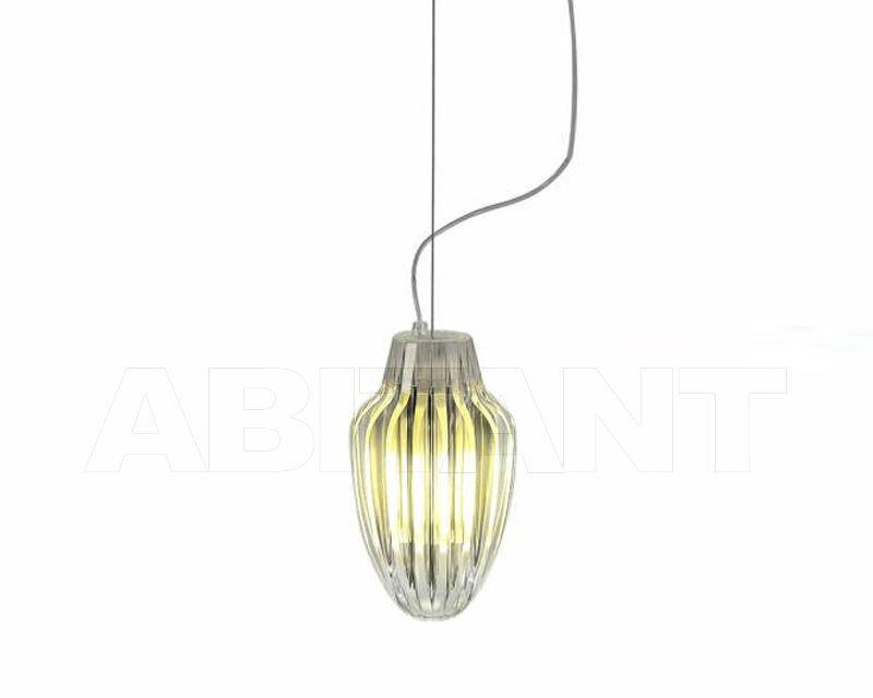 Buy Wall hung light Luceplan 2018 1D4917S00000