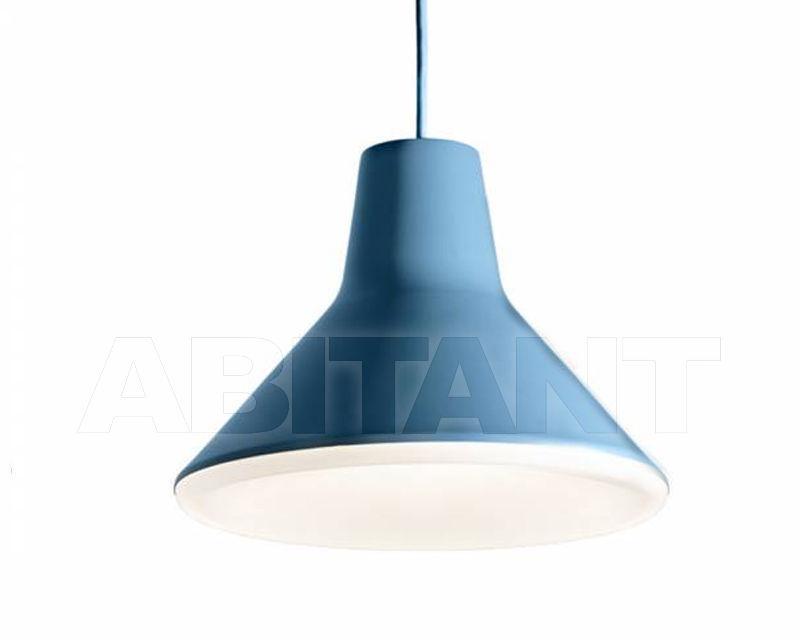 Buy Light ARCHETYPE Luceplan 2018 1D680L000023