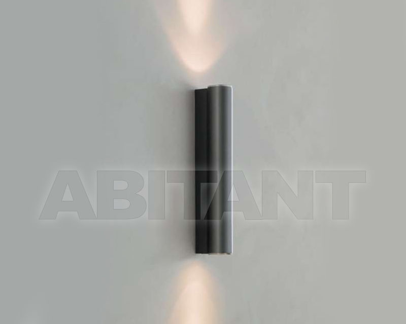 Buy Wall light e04 WALL Luceplan 2018 1E0400055005