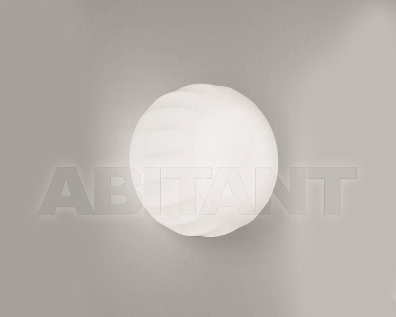 Buy Wall light LITA Luceplan 2018 1D920P180000+1D920/200002