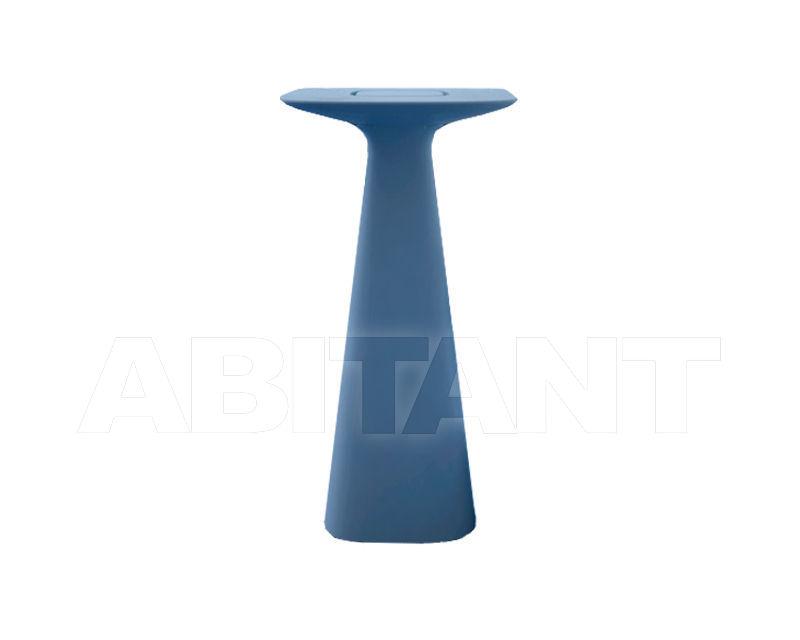 Buy Terrace table AMÉLIE UP Slide  2018 SD AUP110