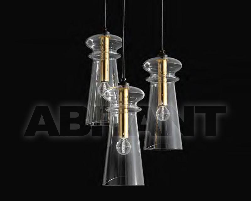 Buy Light Licio Italamp 2018 2296/SG3