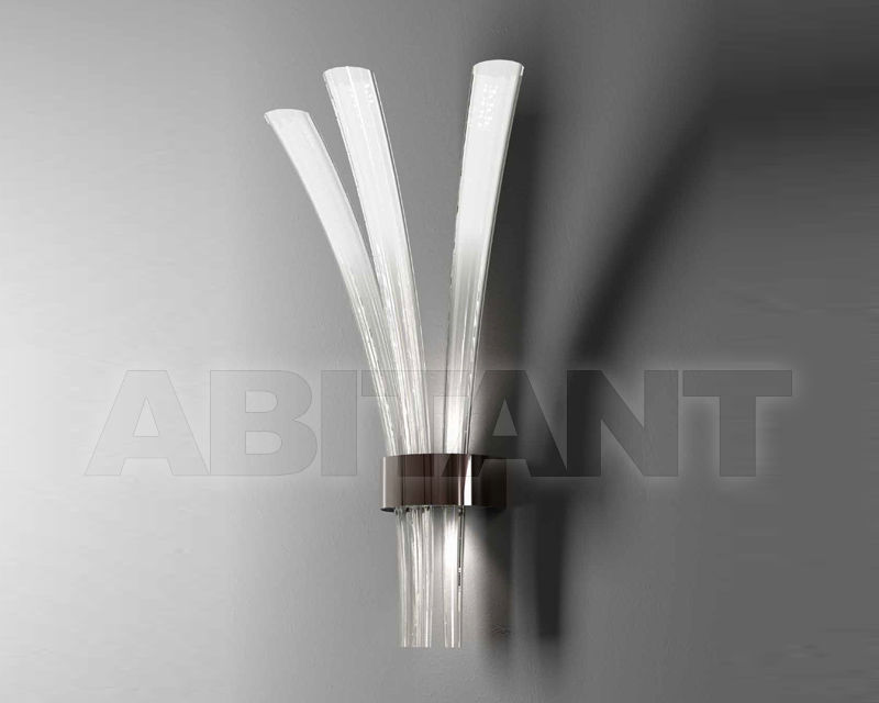 Buy Wall light Pulsa Italamp 2018 439/AP3