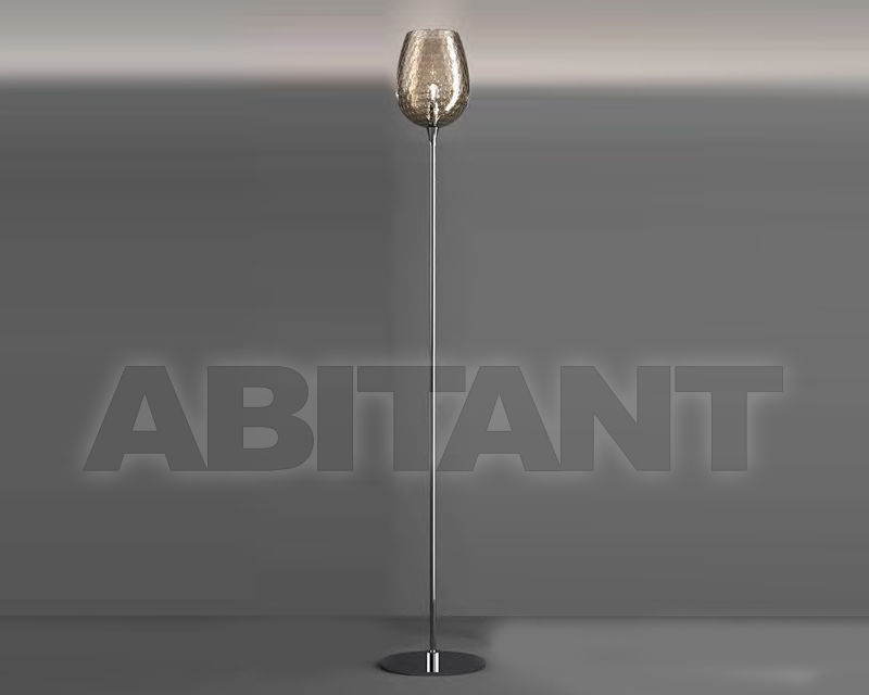 Buy Floor lamp Nuce Italamp 2018 4011/P