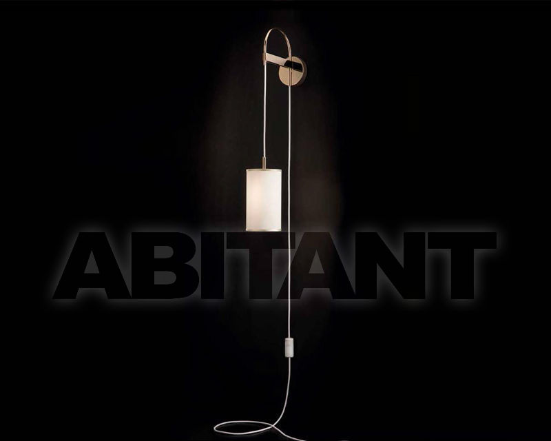 Buy Wall light Lily Italamp 2018 3061/APS