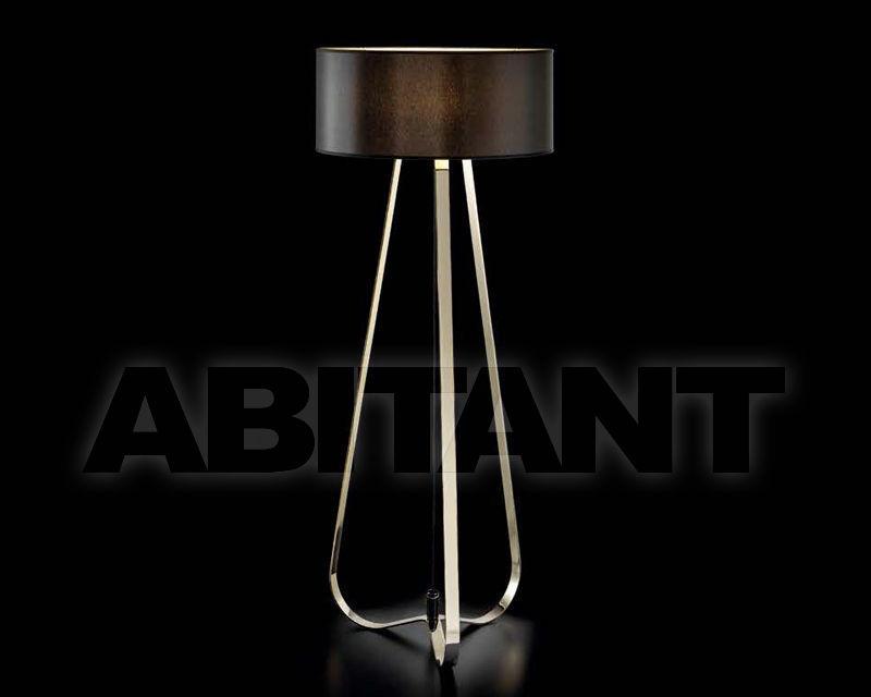 Buy Floor lamp Lily Italamp 2018 3061/P