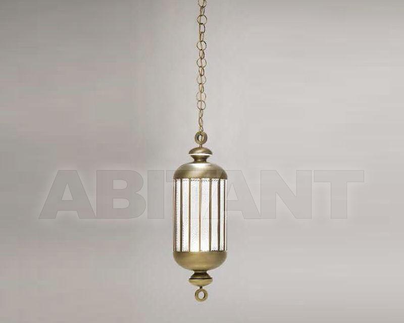 Buy Light Fata Morgana Italamp 2018 215/S26
