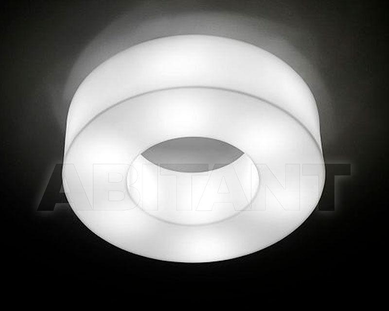 Buy Light ATOLLO Modo Luce 2018 ATIEAP070D01