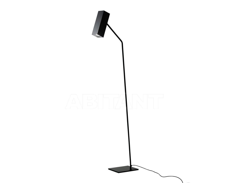 Buy Floor lamp DEJAVÙ Modo Luce 2018 DEJEPT192G01