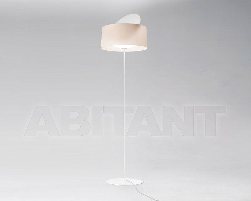 Buy Floor lamp DISK Modo Luce 2018 DSKEPT175C01