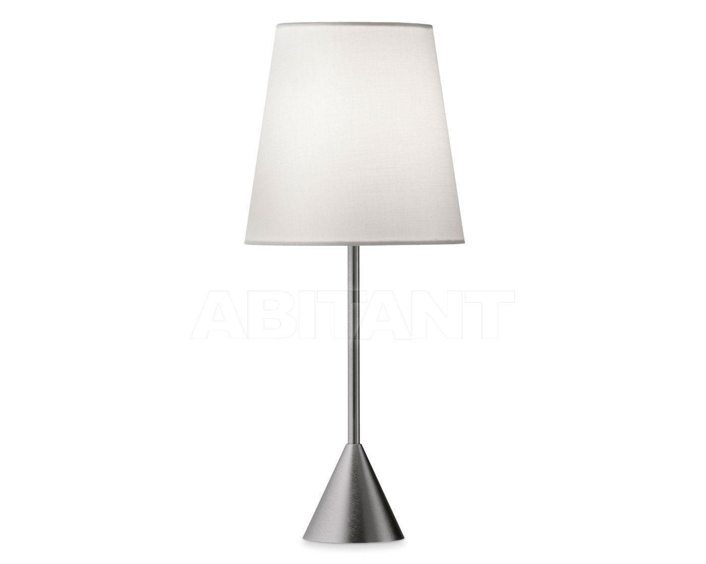 Buy Table lamp LUCILLA Modo Luce 2018 LUCETP042C01 2