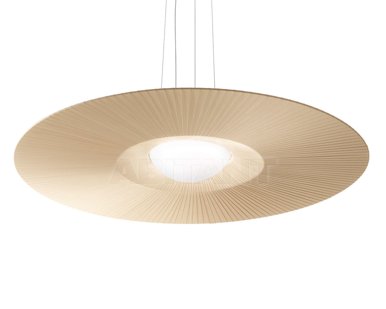 Buy Light MOOD Modo Luce 2018 MOOESO100P04