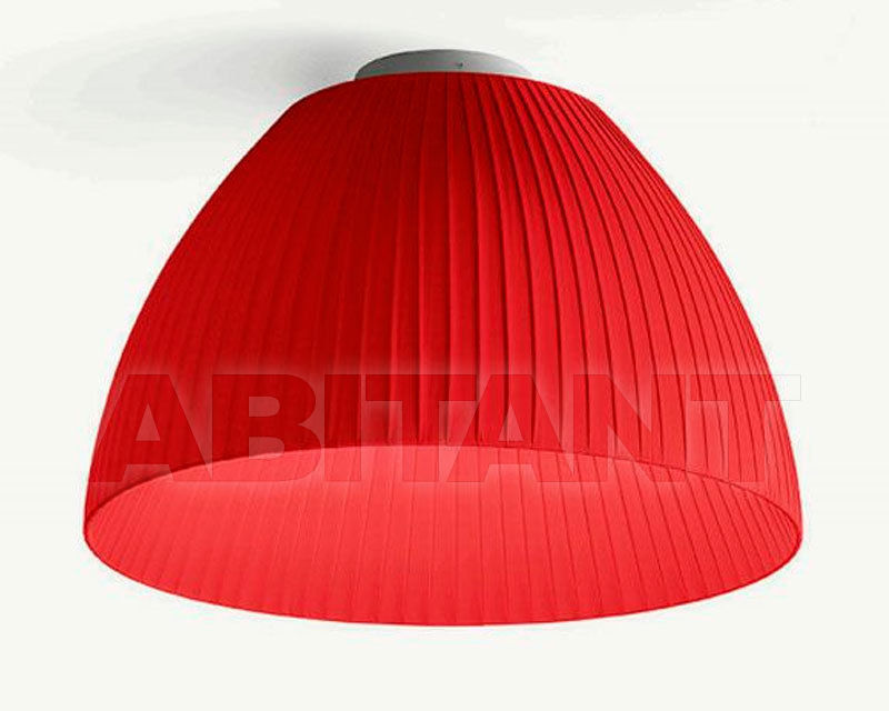 Buy Light OLIVIA LED Modo Luce 2018 OLIEPL042P01