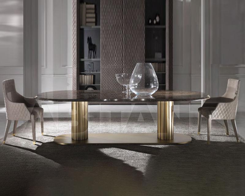 Buy Dining table DV HOME COLLECTION Prise List 2018 DOUGLAS PLAZA